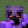 ryleeanimates avatar