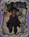 Fluffypirate avatar