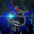 Ecliptica avatar