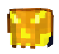 Weaveshere avatar