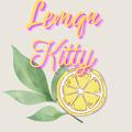 LemqnKitty_ avatar