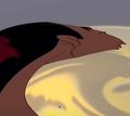ZeDarkOne avatar
