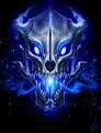 Dylangamerrr avatar