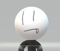 chickenfart avatar