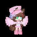 A_Local_Phoenix avatar
