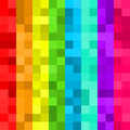 danialcraftplayz avatar
