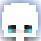 FrostyZR avatar