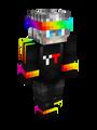 Conquerant381 avatar