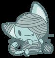 mumz avatar