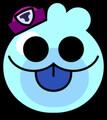 Jontastisch avatar