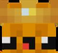 ProPixelGaming avatar