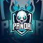 WoodenPanda avatar