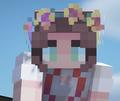 frogcrafting avatar