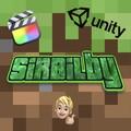 SirBilby avatar