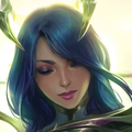 elderwoodsprite avatar