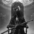 bossforla avatar