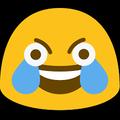 IntelligentNoob avatar