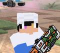 BlackenedBrass avatar