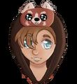 redpandaholic avatar