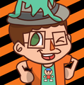 BoyOHBoy avatar