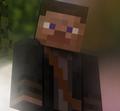 Mr Shep avatar