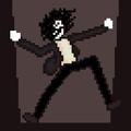 meatman_plays_minecraft avatar