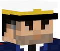 r_3614 avatar