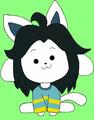 TemmieYT_ avatar