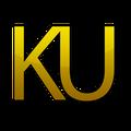 Kingdom Universe avatar
