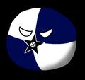 Cheese Stick Emperor avatar