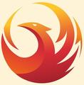 Phoenix Henry avatar