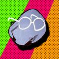 TioRoca avatar