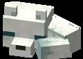 SnowyFoxtrot avatar