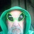pomponiem avatar