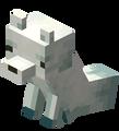 Rest_King avatar