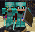 TheCreeper_Combo avatar