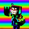 -CGPlayz- avatar