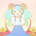 your_local_tauras avatar