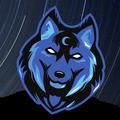 Shad0wNightX avatar