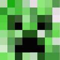 StonyCapybara91 avatar