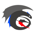 vichobal avatar