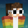 lfellipe avatar