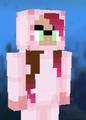AxolotlQWEEN avatar