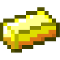 megabetafish avatar