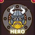 AesirPT avatar
