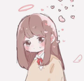Miifady avatar