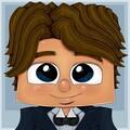 MorelPlay avatar