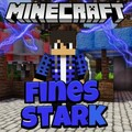 Fines_Stark8556 avatar