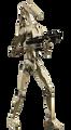 User3619906G avatar