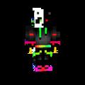 Crazy_Matthew149 avatar